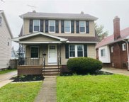 3301 Silsby  Road, Cleveland Heights image