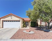 2905 GENTILLY Lane, Las Vegas image