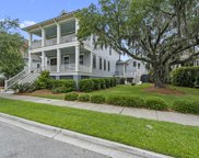 164 River Green Place, Charleston image