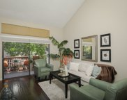 4015 Carmel View Unit #188, Carmel Valley image