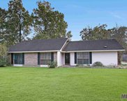 16812 Harpers Ferry Ave, Baton Rouge image