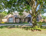 6500 Emerald Drive, Colleyville image