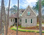 895 Freemanwood Lane, Alpharetta image