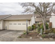 9590 SW BRENTWOOD  PL, Tigard image