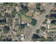 20195 SW BOONES FERRY  RD, Tualatin image