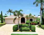 1781 Barbados Ave, Marco Island image