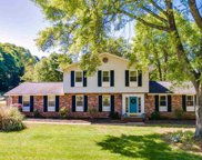 211 Evening Way, Mauldin image