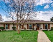 9514 Millridge Drive, Dallas image