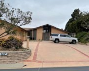 4765     Clubhouse Drive, Somis image