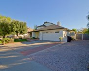 8025 E Tuckey Lane, Scottsdale image