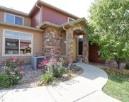 8565 Gold Peak Drive Unit B, Highlands Ranch image