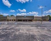 4008 S Polk Street, Dallas image