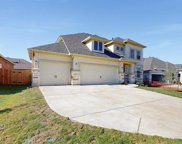 145 Obsidian Dr, Dripping Springs image