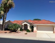 22617 N La Paz Lane, Sun City West image