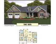 563 Valley  Court, Victor-324889 image