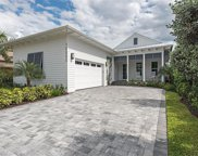 16880 Brightling Way, Naples image