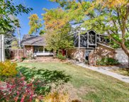 5579 S Hanover Way, Greenwood Village image