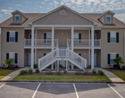 237 Moonglow Circle Unit 201, Murrells Inlet image