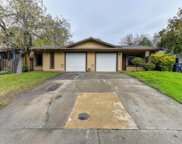 7227  Adobe Casa Court, Citrus Heights image