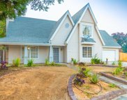 1819 West Joseph Street, Yuba City image
