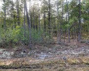 Lot 261 Reeves Road, Boiling Spring Lakes image