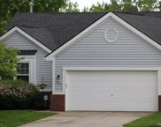 30935 Copper Lane, Novi image