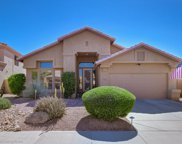 29456 N 49th Way, Cave Creek image