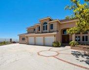 21351   E Stonetower Drive, Rancho Santa Margarita image