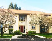 27915 BERRYWOOD LN UNIT Unit 70, Farmington Hills image