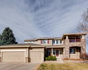 10023 Matthew Lane, Highlands Ranch image