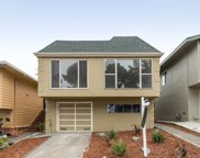 304 Eastmoor Ave, Daly City image