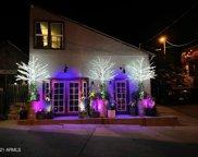 221 Brewery Avenue, Bisbee image