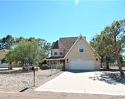 8129 S Carob Drive, Mohave Valley image