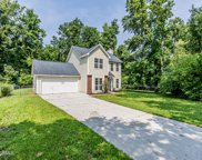 111 Sweetwater Drive, Jacksonville image