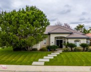 13306 Coco Palm, Bakersfield image