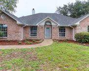 10303 Nightwind Dr, Cantonment image