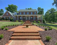 295 Fairway  Drive, Forest City image