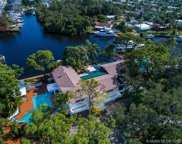 1240 Sw 14th Ave, Fort Lauderdale image