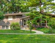 764 Evanston Avenue, Lake Bluff image