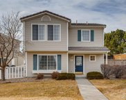 20575 E 47th Avenue, Denver image