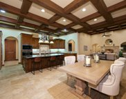 7573 Northern Lgts., Rancho Bernardo/4S Ranch/Santaluz/Crosby Estates image