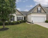 11 Paranor Drive, Simpsonville image