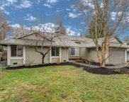 15210 110th Place NE, Bothell image