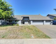 8907  Quail Hill Way, Fair Oaks image