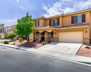4029 GASTER Avenue, North Las Vegas image
