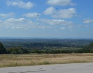 Lot 43 Eagle Ridge, Burnet image