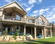3896 S Monarch Dr, Bountiful image
