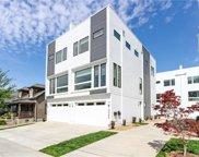 1008 Greenleaf  Avenue Unit #B, Charlotte image