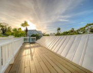 1 Nassau, Key West image