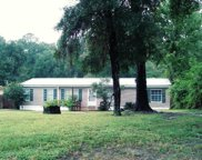 2250 HIDDEN WATERS DR W, Green Cove Springs image